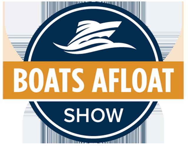Boats Afloat Logo
